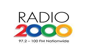 Radio 2000 90.3
