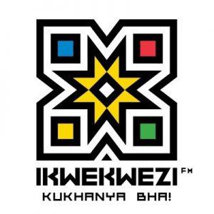 iKwekwezi FM 973